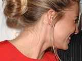 15-pretty-twisted-hairstyles-for-summer-6