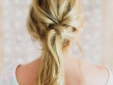 15-pretty-twisted-hairstyles-for-summer-9