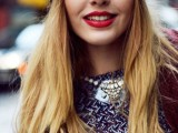 15-ways-to-style-your-hair-under-a-hat-1