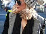 15-ways-to-style-your-hair-under-a-hat-11