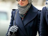 15-ways-to-style-your-hair-under-a-hat-13