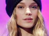 15-ways-to-style-your-hair-under-a-hat-15
