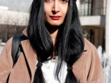 15-ways-to-style-your-hair-under-a-hat-2