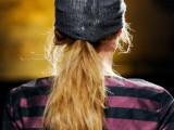 15-ways-to-style-your-hair-under-a-hat-6