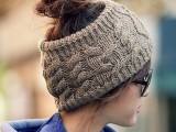 15-ways-to-style-your-hair-under-a-hat-9