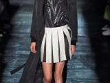 16 Fashionable Car Wash Skirt Ideas
