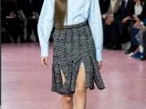 16 Fashionable Car Wash Skirt Ideas11
