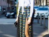 16 Fashionable Car Wash Skirt Ideas5