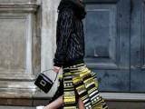 16 Fashionable Car Wash Skirt Ideas7
