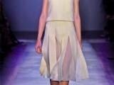 16 Fashionable Car Wash Skirt Ideas8