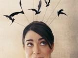 16 Halloween Accessory Ideas For Girls11
