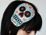 16 Halloween Accessory Ideas For Girls7