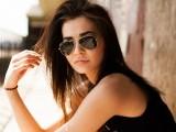 16 Legendary And Trendy Aviator Sunglasses For Summer14