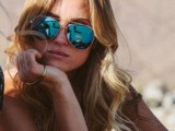 16 Legendary And Trendy Aviator Sunglasses For Summer9