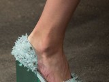 16 Stylish And Trendy Women Shoes Of Spring 201516