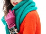 16 Wonderful Gloves For Fall And Winter11