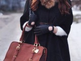 16 Wonderful Gloves For Fall And Winter2