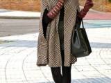 16 Wonderful Gloves For Fall And Winter3