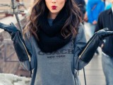 16 Wonderful Gloves For Fall And Winter5