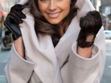 16 Wonderful Gloves For Fall And Winter7