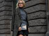 16-stunning-ways-to-wear-glasses-now-10