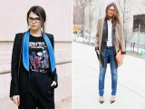 16-stunning-ways-to-wear-glasses-now-3