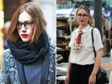 16-stunning-ways-to-wear-glasses-now-4