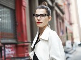 16-stunning-ways-to-wear-glasses-now-5