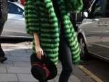 17 Colored Fur Coats For Fall And Winter10