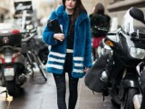 17 Colored Fur Coats For Fall And Winter11