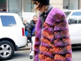 17 Colored Fur Coats For Fall And Winter2