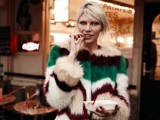 17 Colored Fur Coats For Fall And Winter5