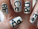 17-back-to-school-nail-art-ideas-to-cheer-you-up-1