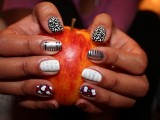 17-back-to-school-nail-art-ideas-to-cheer-you-up-10