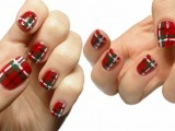 17-back-to-school-nail-art-ideas-to-cheer-you-up-13