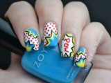 17-back-to-school-nail-art-ideas-to-cheer-you-up-14