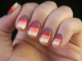 17-back-to-school-nail-art-ideas-to-cheer-you-up-15