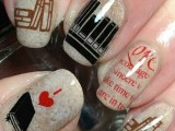 17-back-to-school-nail-art-ideas-to-cheer-you-up-17