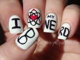 17-back-to-school-nail-art-ideas-to-cheer-you-up-2