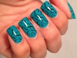 17-back-to-school-nail-art-ideas-to-cheer-you-up-4