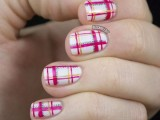 17-back-to-school-nail-art-ideas-to-cheer-you-up-5