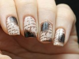 17-back-to-school-nail-art-ideas-to-cheer-you-up-8