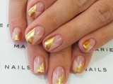 17-back-to-school-nail-art-ideas-to-cheer-you-up-9