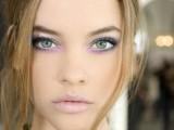17-best-makeup-ideas-for-green-eyes-11