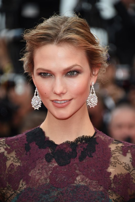 Picture Of best makeup ideas for green eyes  4