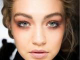 17-best-makeup-ideas-for-green-eyes-8