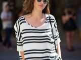 17-cool-ways-to-rock-stripes-on-stripes-trend-now-1