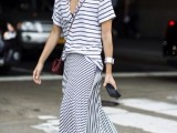 17-cool-ways-to-rock-stripes-on-stripes-trend-now-15