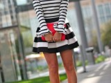 17-cool-ways-to-rock-stripes-on-stripes-trend-now-16