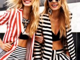 17-cool-ways-to-rock-stripes-on-stripes-trend-now-17